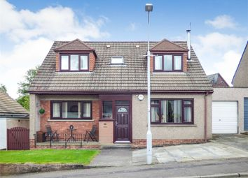 4 bed detached house for sale in Canmore Grove, Dunfermline, Fife KY12