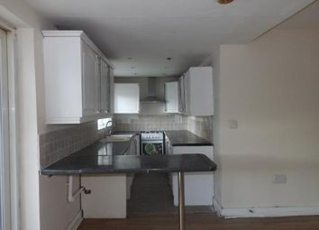 Thumbnail Property for sale in Annable Road, Gorton