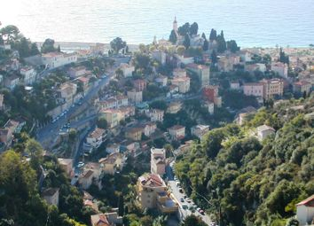 Thumbnail Property for sale in Menton, Alpes Maritimes, France
