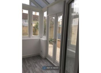Thumbnail 4 bed terraced house to rent in Dunsbury Way, Havant