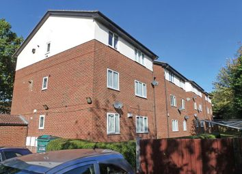 Thumbnail 2 bed flat for sale in Larkshall Road, London