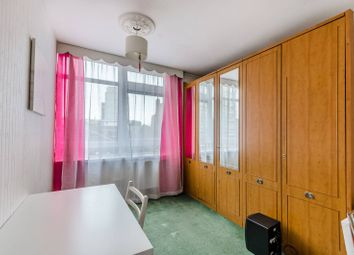 3 bed maisonette for sale in Boswell Street, Holborn WC1N