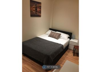 Room to rent in Meads Lane, Seven Kings, Ilford IG3