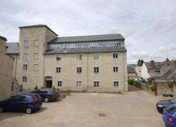 Thumbnail 2 bed flat for sale in 16 Cotswold Mill, Lewis Lane, Cirencester