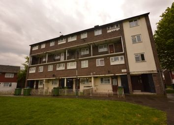 Thumbnail 3 bed flat for sale in Chalcombe Road, Abbey Wood, London