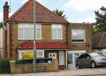 Thumbnail 5 bed detached house for sale in 55 Brookhill Road, Barnet, Hertfordshire