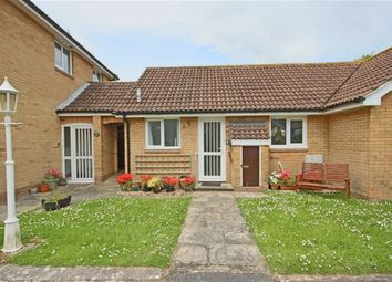 Thumbnail 1 bed semi-detached bungalow for sale in Poundsgate Close, Berry Head, Brixham