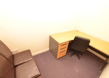 Thumbnail Office to let in China House, Edgware Road