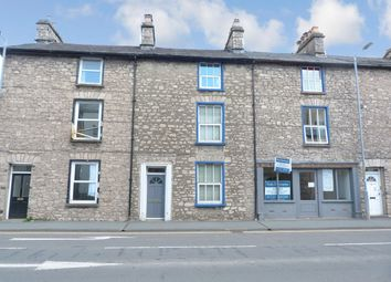 4 bed terraced house for sale in Lound Road, Kendal LA9