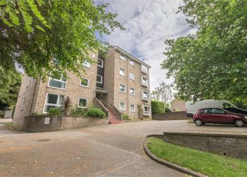 Thumbnail 3 bed flat to rent in The Heights, Beckenham, Kent