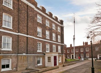 Church Lane, The Historic Dockyard, Chatham ME4. 6 bed town house