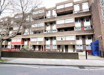 3 bed maisonette to rent in Hanbury Street, London E1