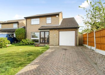 Appleby Close, Rochester ME1, kent property