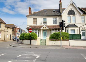 1 bed flat for sale in Teville Road, Worthing, West Sussex BN11