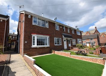 3 bed town house for sale in Chestnut Rise, Leeds, West Yorkshire LS12