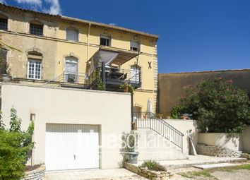 Thumbnail 11 bed property for sale in Goudargues, Gard, 30630, France