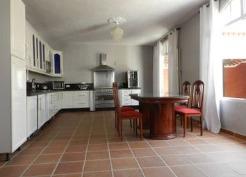 Thumbnail 4 bed country house for sale in Valle San Lorenzo, Tenerife, Spain