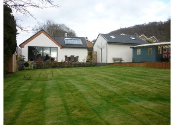 Thumbnail 3 bed detached bungalow for sale in Howey Lane, Frodsham