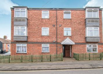 Thumbnail 1 bed flat to rent in Eade Road, Norwich