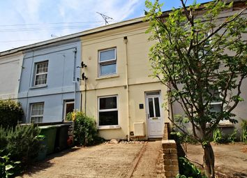Thumbnail 1 bedroom maisonette for sale in West Street, Newbury
