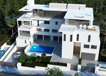 Thumbnail 5 bed villa for sale in La Bonanova, Palma, Mallorca