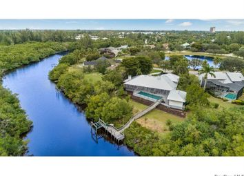 Thumbnail Property for sale in 15660 Light Blue Cir, Fort Myers, Florida, United States Of America