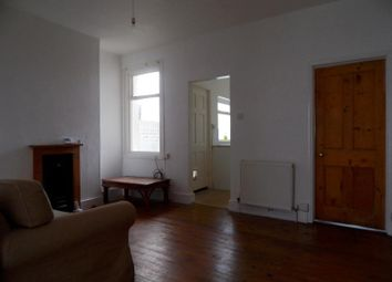 Thumbnail 1 bedroom flat to rent in Dursley Road, Eastbourne