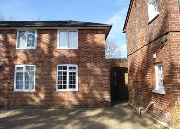 Thumbnail 1 bedroom flat to rent in Lower Green Road, Pembury, Tunbridge Wells