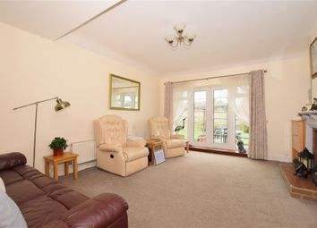5 bed detached bungalow for sale in Old Lain, Harrietsham, Maidstone, Kent ME17
