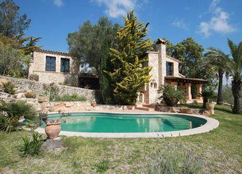 Thumbnail 3 bed property for sale in Carrer De Les Illes Balears, 07260 Porreres, Illes Balears, Spain