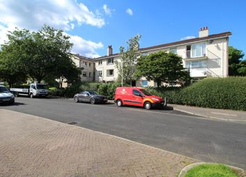 Thumbnail 1 bed flat to rent in Quebec Drive, East Kilbride, Glasgow