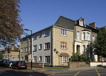 Thumbnail 3 bed property to rent in East Dulwich Grove, London