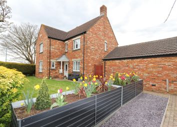 Adelante Close, Stoke Gifford, Bristol BS34. 4 bed detached house for sale