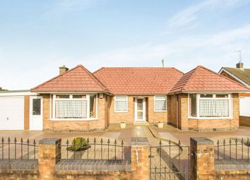 Thumbnail 2 bed bungalow for sale in Topps Heath, Bedworth
