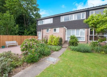 3 bed terraced house for sale in Camperdown, Maidenhead SL6