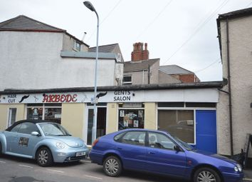 Thumbnail Property for sale in Speke Street, Newport