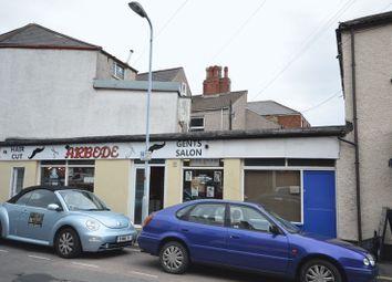 Thumbnail Property for sale in Speke Street, Newport
