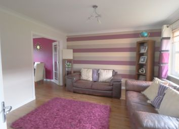 3 bed end terrace house for sale in Levern Bridge Road, Glasgow G53