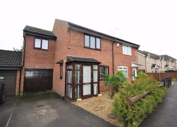 3 bed property for sale in Hatton Way, Corsham, Wiltshire SN13