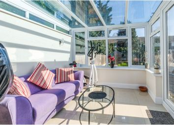 3 bed terraced house for sale in Ash Grove, Heston, Hounslow TW5