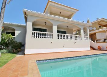 Thumbnail 3 bed villa for sale in Bpa5028, Lagos, Portugal