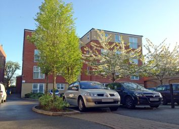 Thumbnail 2 bed flat to rent in Chaplin House, Sidcup High Street, Sidcup
