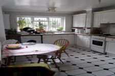 Thumbnail 4 bed terraced house to rent in Glenarm Road, Hackney, London