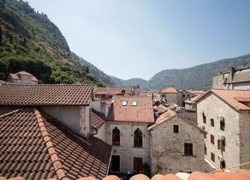 Thumbnail 3 bed apartment for sale in Kotor Old Town, Montenegro