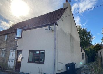 Thumbnail 2 bed cottage for sale in 2 Back Lane, Wickwar, Gloucestershire