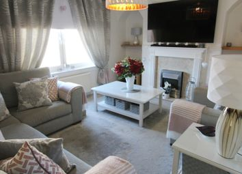 Thumbnail 1 bed flat for sale in South Gyle Park, Edinburgh