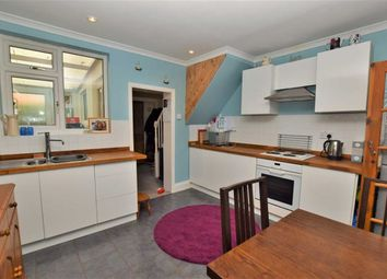 Thumbnail 2 bed property for sale in Charles Street, Louth