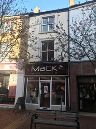 Thumbnail Retail premises to let in 35 Sheep Street, Rugby, Warwickshire