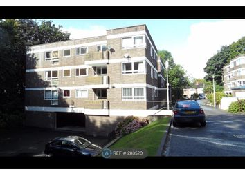 Thumbnail 2 bed flat to rent in Newton Park Court, Leeds