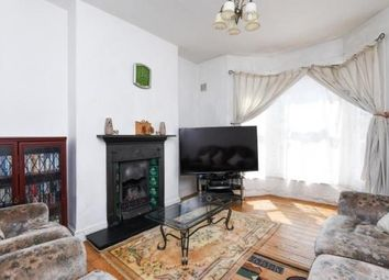 Thumbnail 3 bedroom property to rent in Killearn Road, London